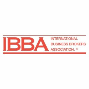 Ibba - international business brokers association